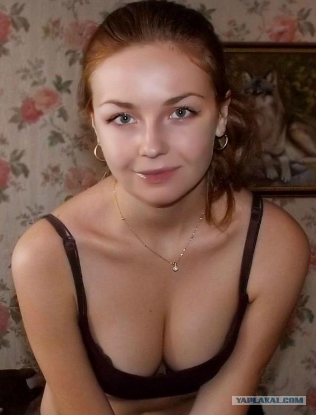 Голые Русские Малолетки