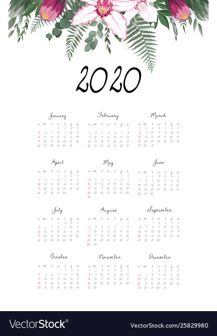 Календарь С Голыми Девушками На 2020 Год