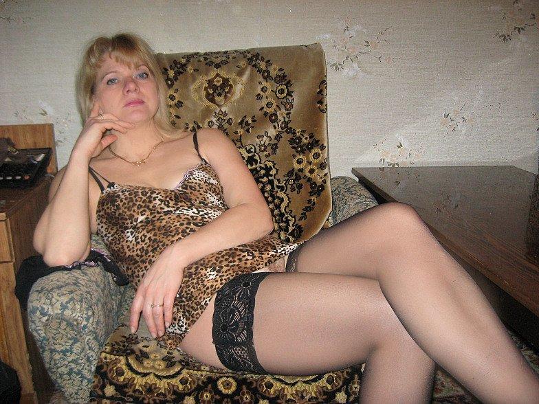 Голые Красивые Русские Женщины Зрелые Фото