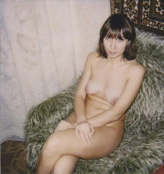 Голые Женщины Из 90 Фото