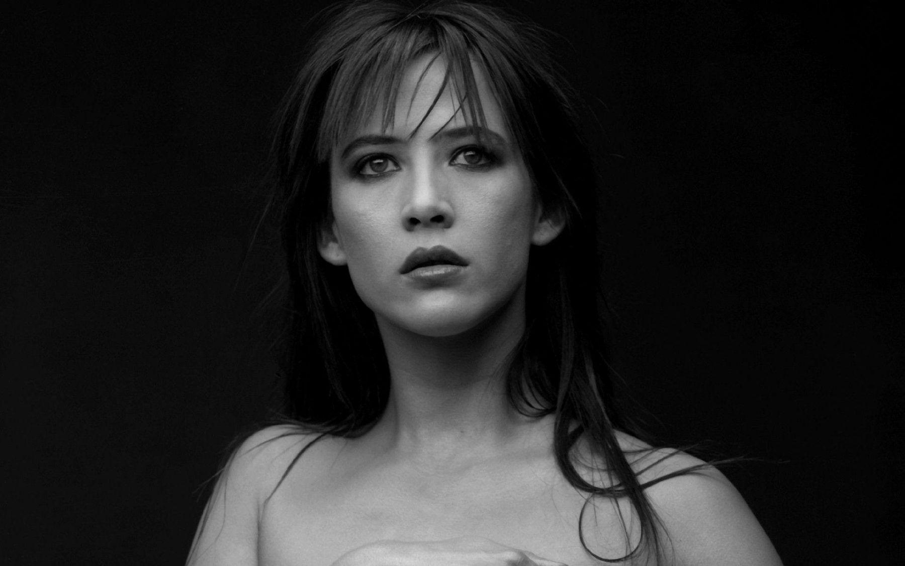 Актриса Голая Скачать Бесплатно