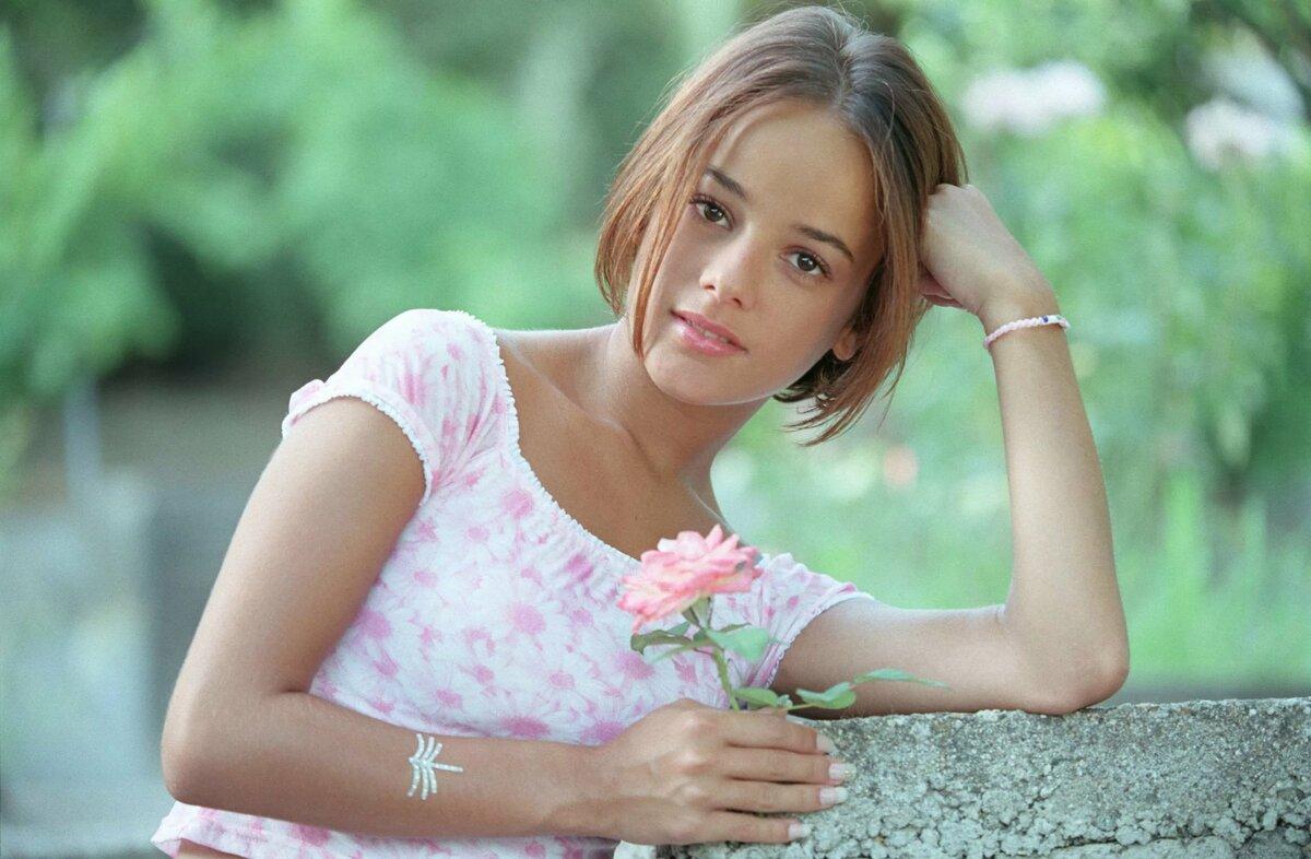 Фото Юные Девочки Подростки Голые