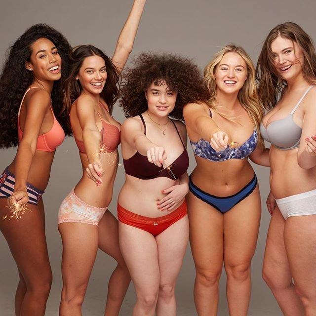 Голые Женщины Видео Картинки