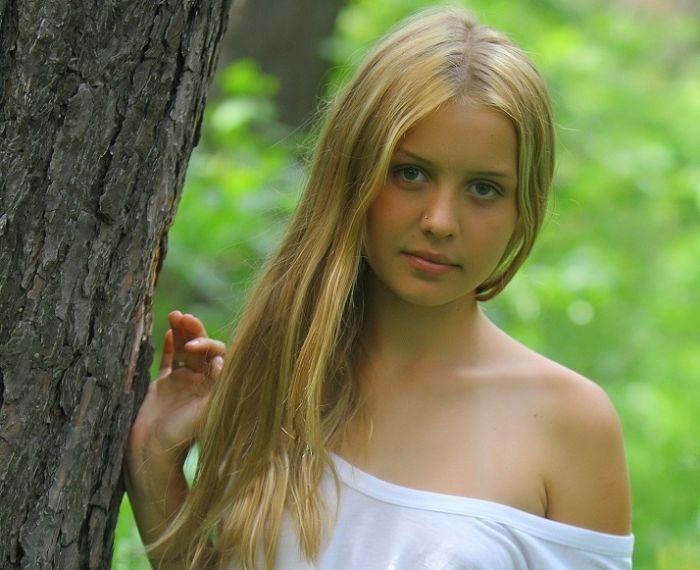 Видео Голых Молодых Русских Девушек