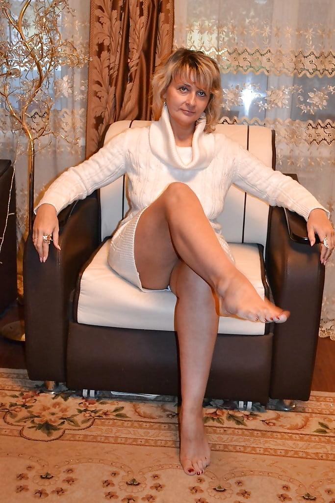 Бесплатно Голые Актрисы Лесбиянки Знаменитости