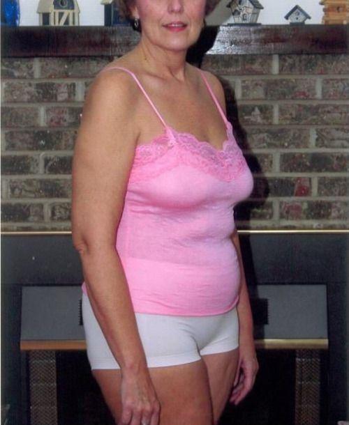 Голые Зрелые Женщины Подборка