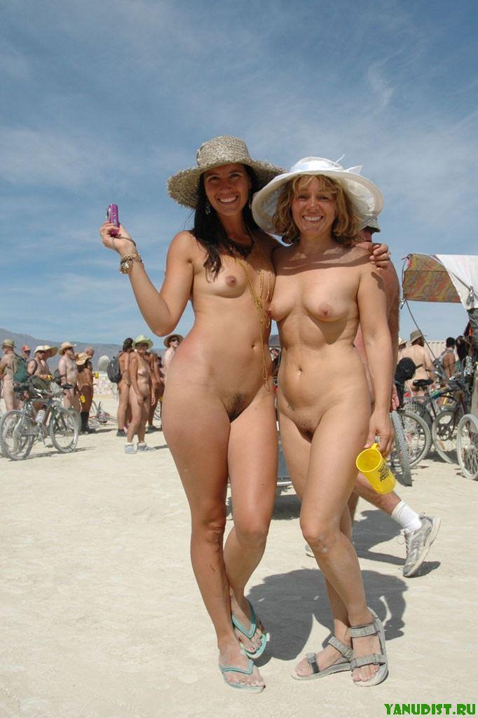 Голые Женщины Мамочки