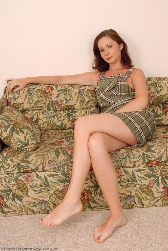 Домашнее Фото Женщин С Голыми Пиздами