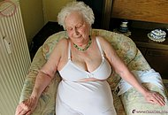 Смотреть Фото Голых Бабушек