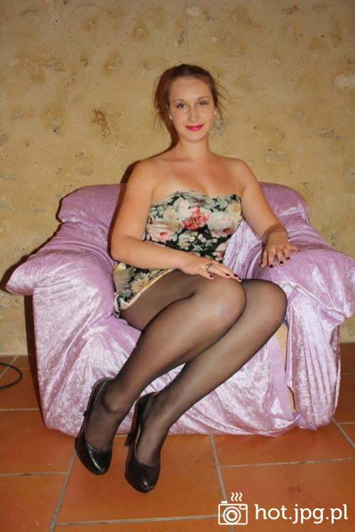 Голые Русские Женщины Домашнее