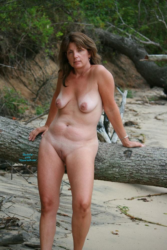 Голые Женщины Возраст Фото Бесплатно