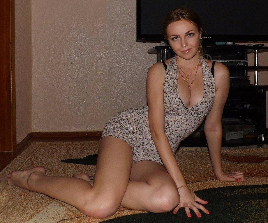 Голые Русские Девочки Видео