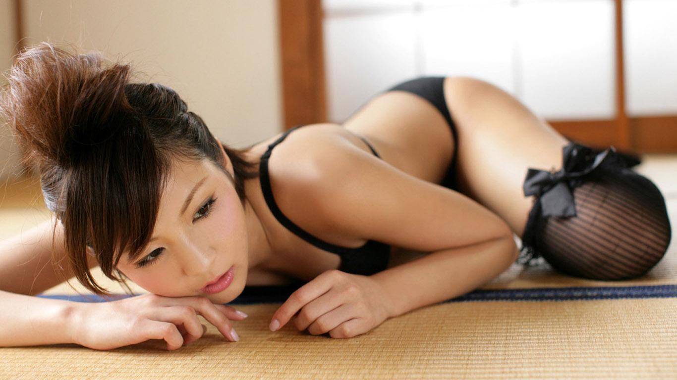 Фото Голых Девушек Китаянок