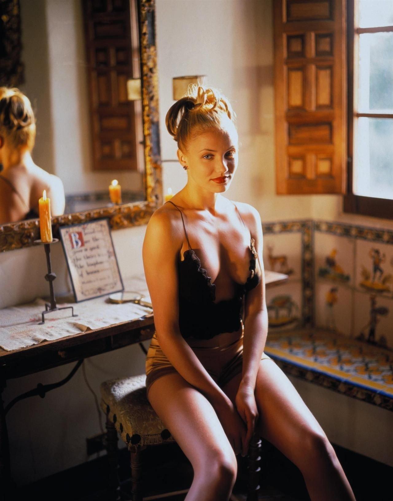 Фото Голых Фильмы Русские