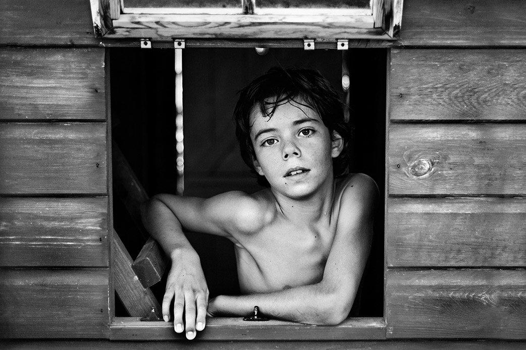 Фото Голых Мальчиков Подростков