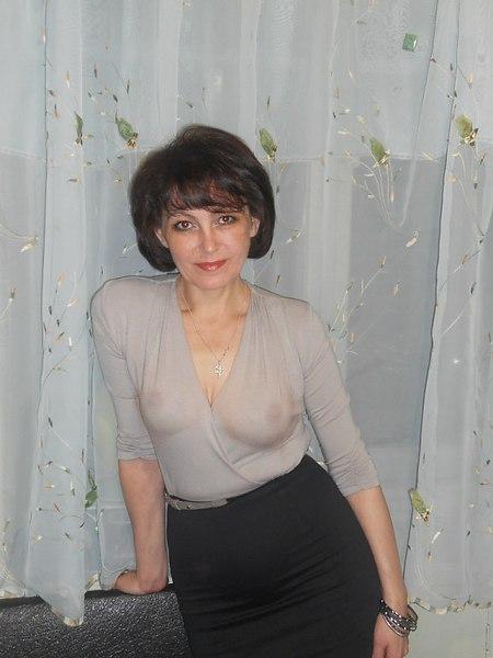 Фото Голых Женщин Троицк Челябинская Область