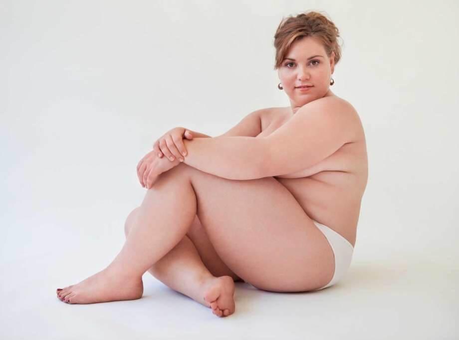Голые Девушки Без Сисек