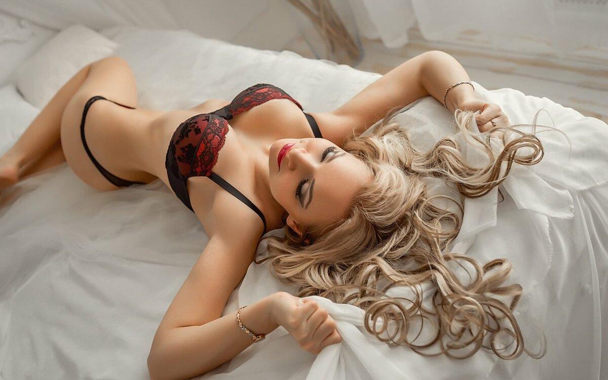 Фото Шикарные Голые Красивые Женщины
