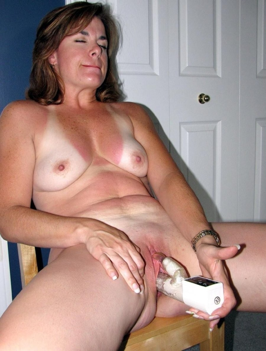 Wife Masturbating Pics