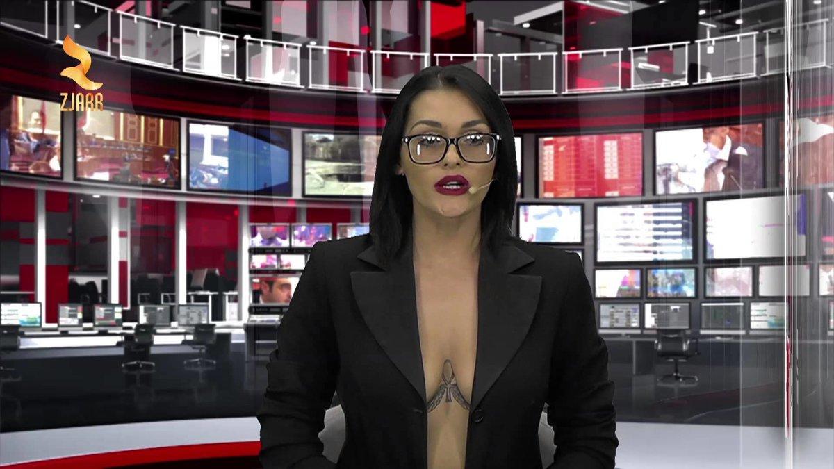Голые Новости Смотреть Онлайн