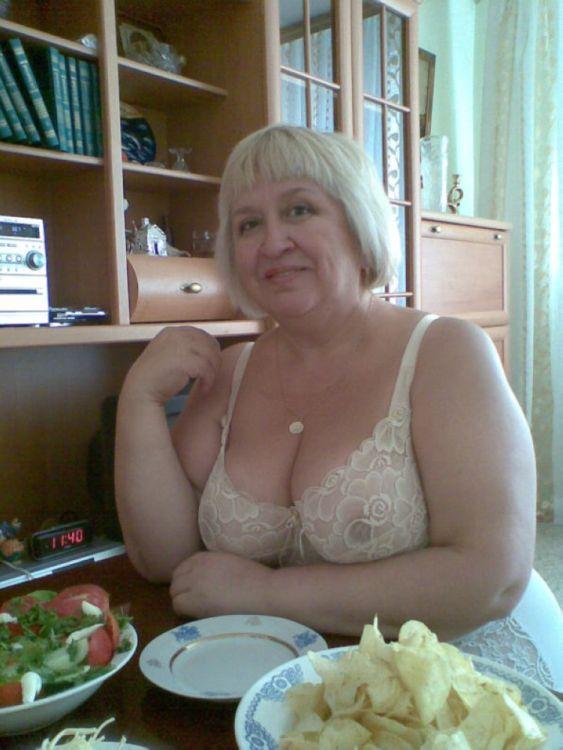Голые Пожилые Русские Бабы