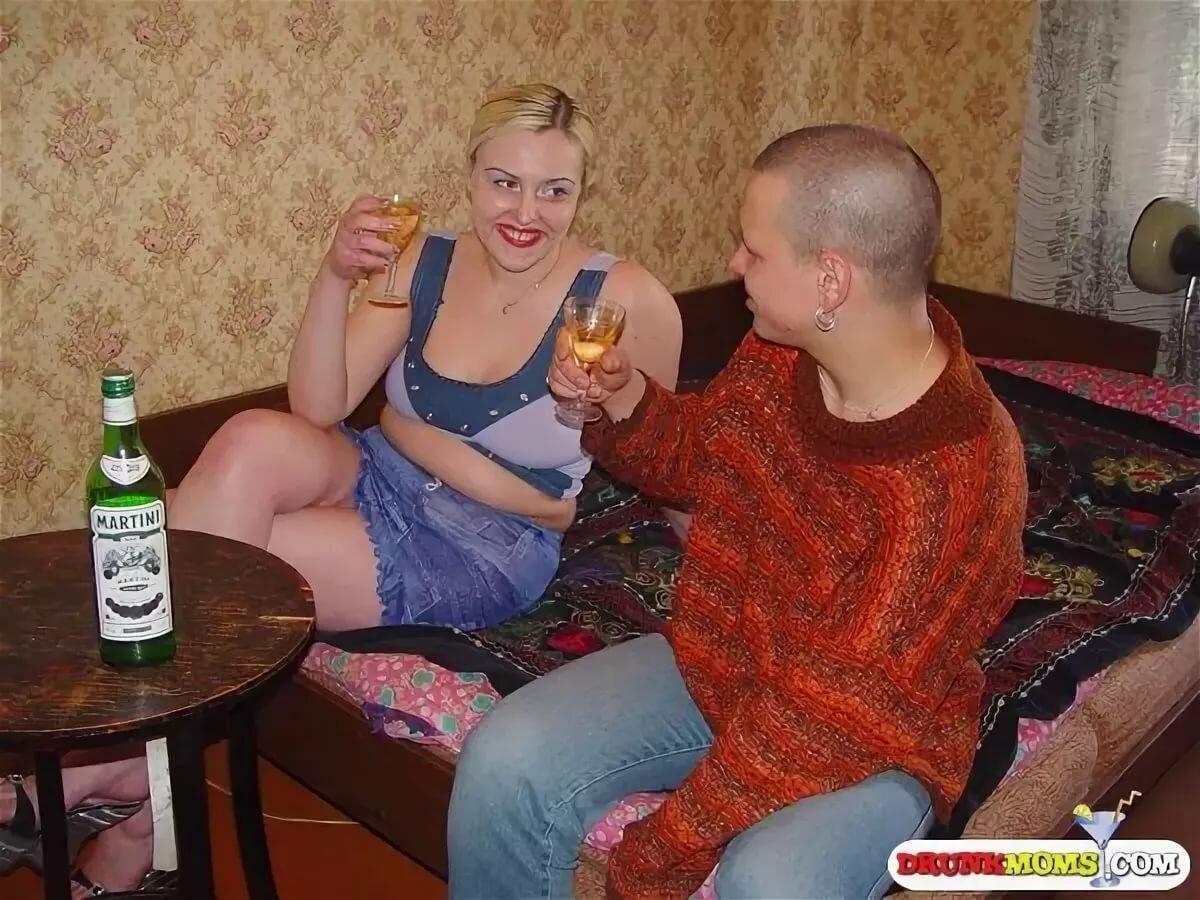 Голые Пьяные Русские Жены