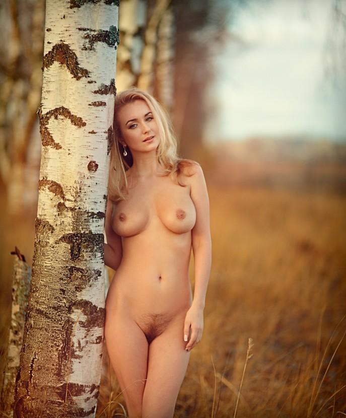 Голые Русские Модели