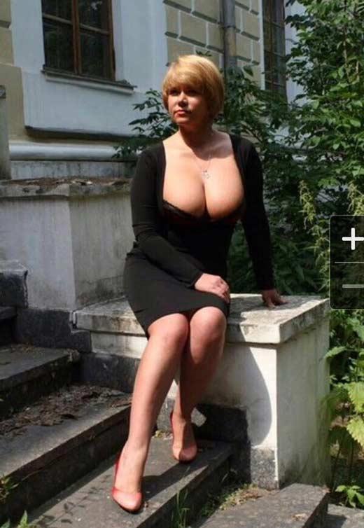Голые Русские Тетки