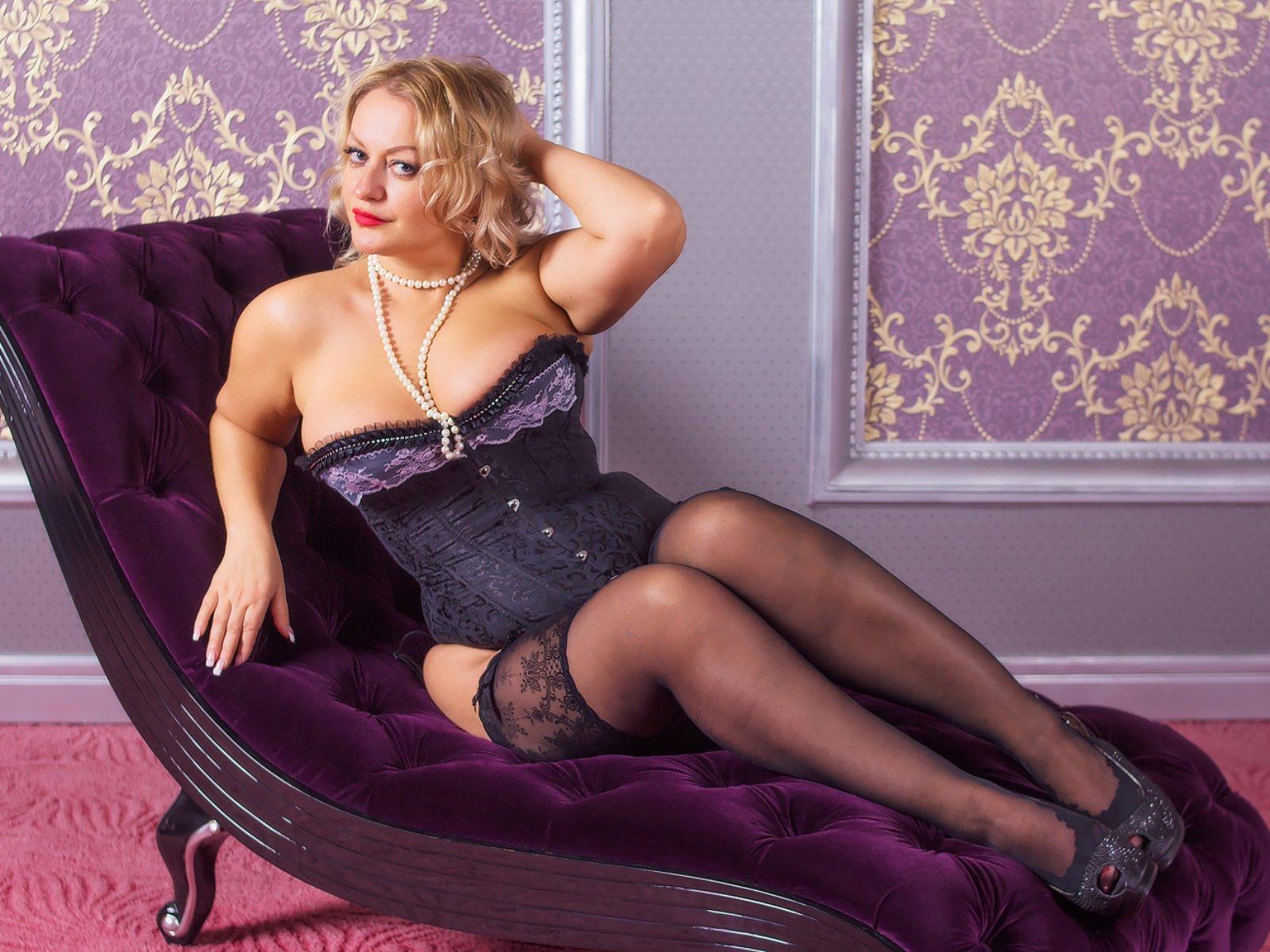 Голые Русские Женщины Смотреть Бесплатно