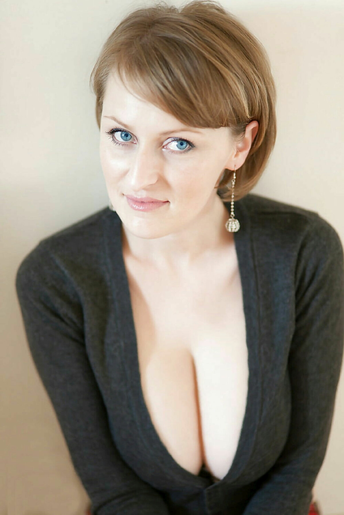 Голые Русские Женщины За 30