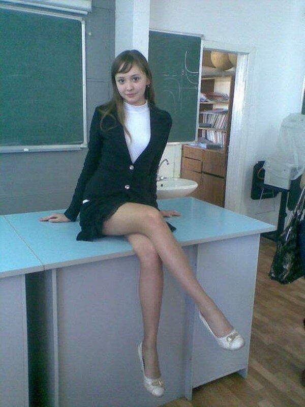 Голые Школьницы Домашнее Фото