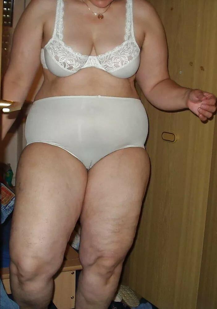 Голые Толстые Волосатые Женщины Фото