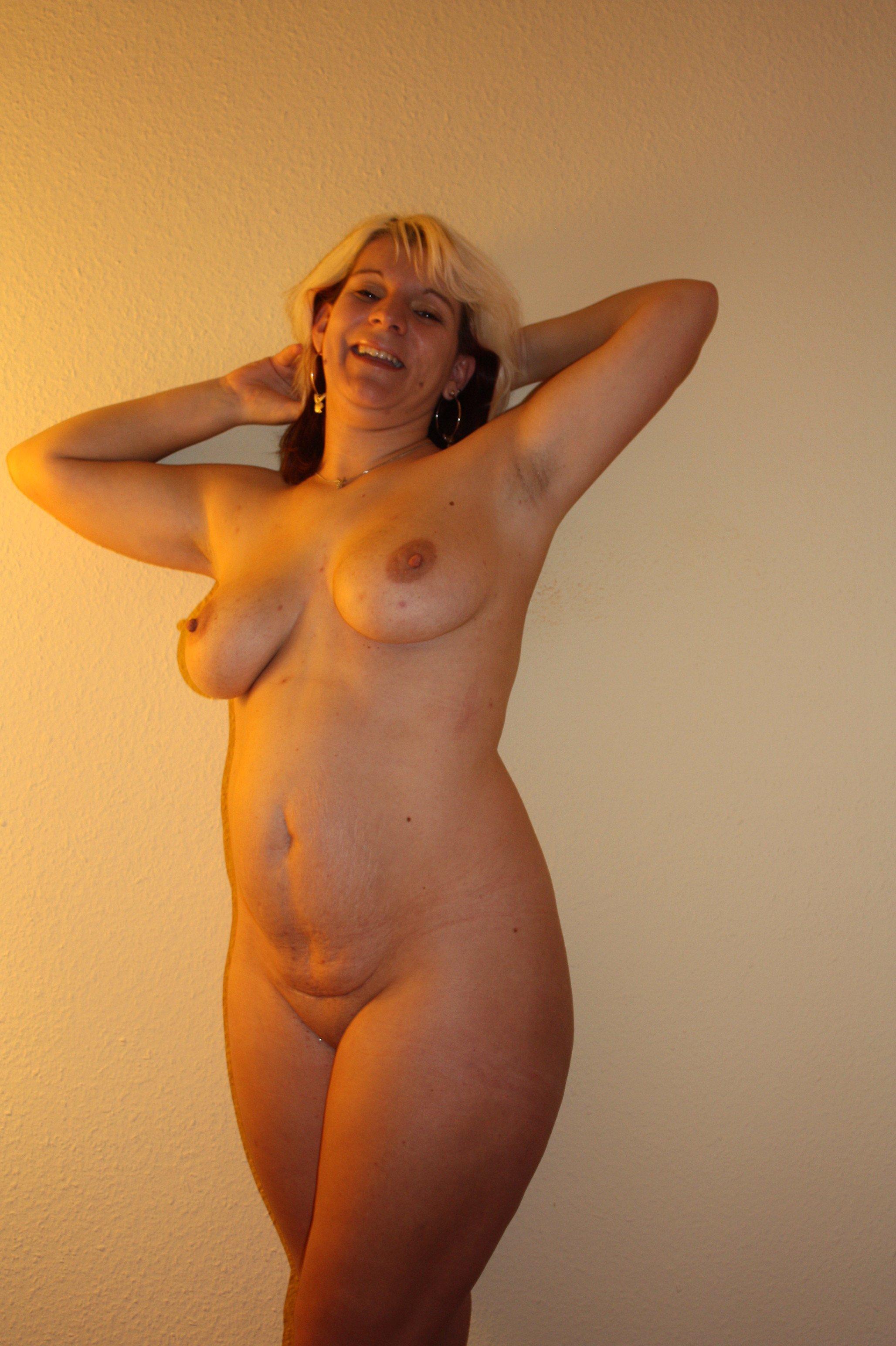 Голые Женщины 40 45