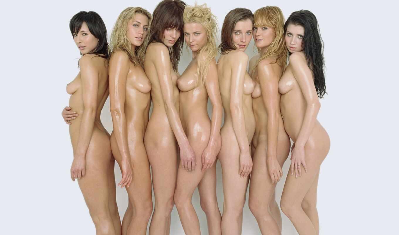 Голые Женщины 90 60 90 Фото
