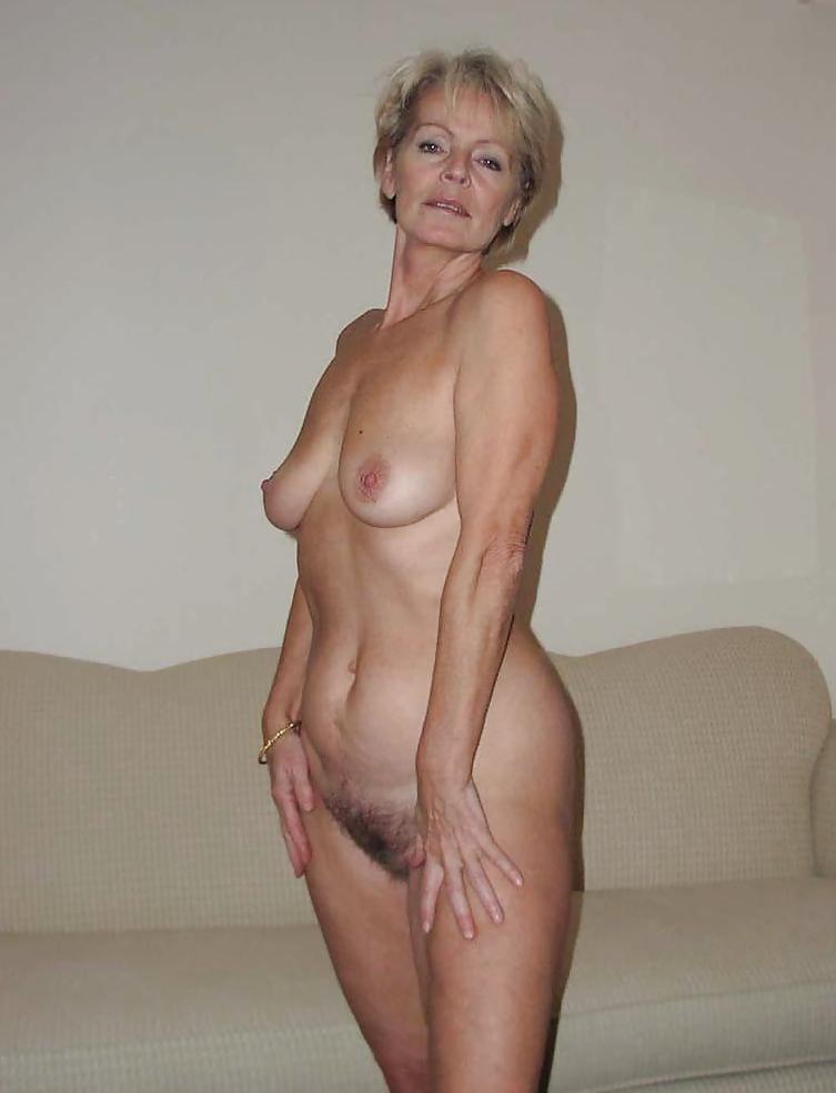 Фото Дойки Голые Бабы