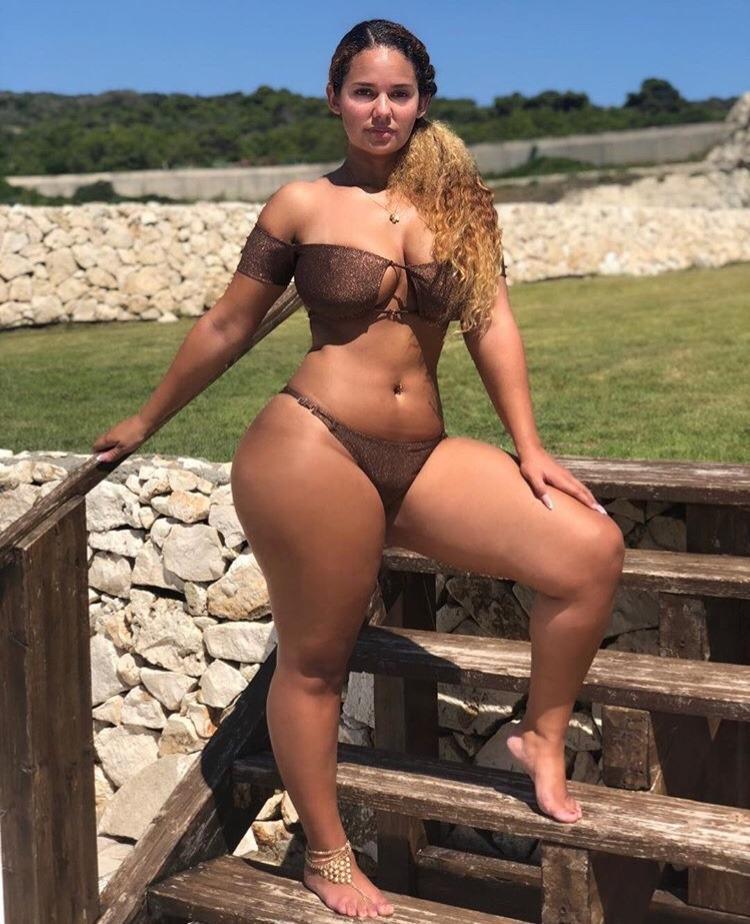 Голые Зрелые Мексиканки