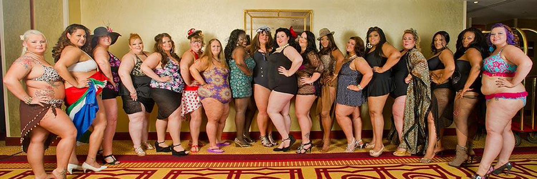 Голые Сочные Женщины