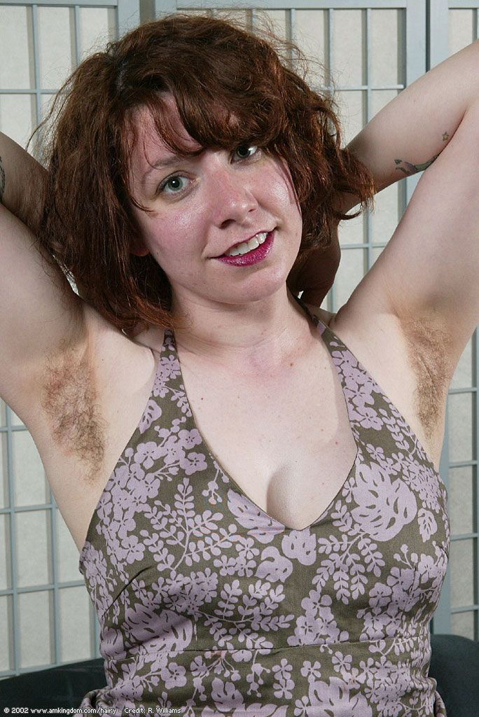 Голые Зрелые Волосатые Жены
