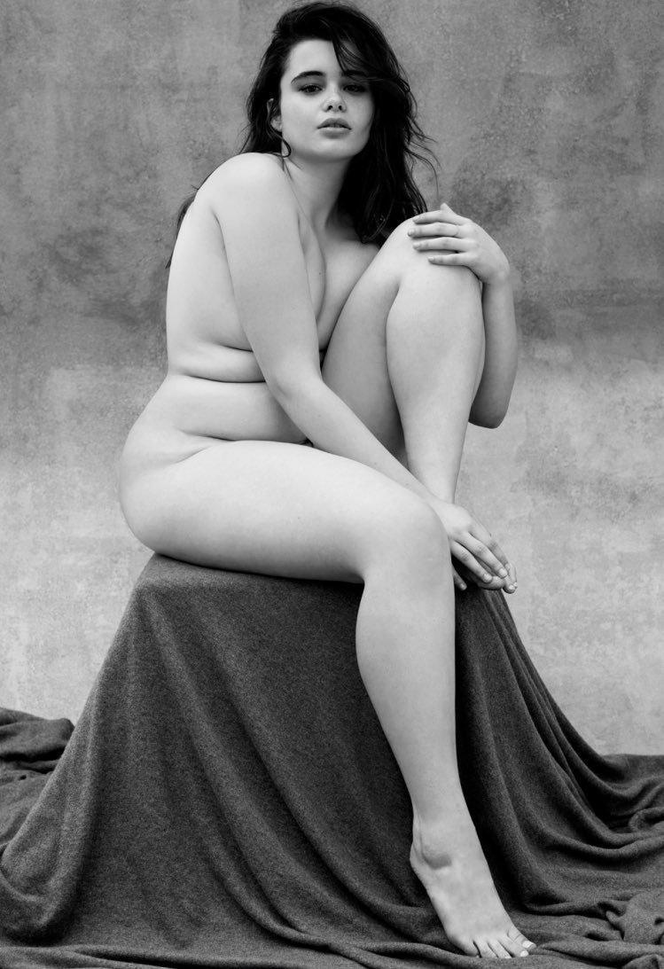 Любительские Фото Голых Женщин За 30