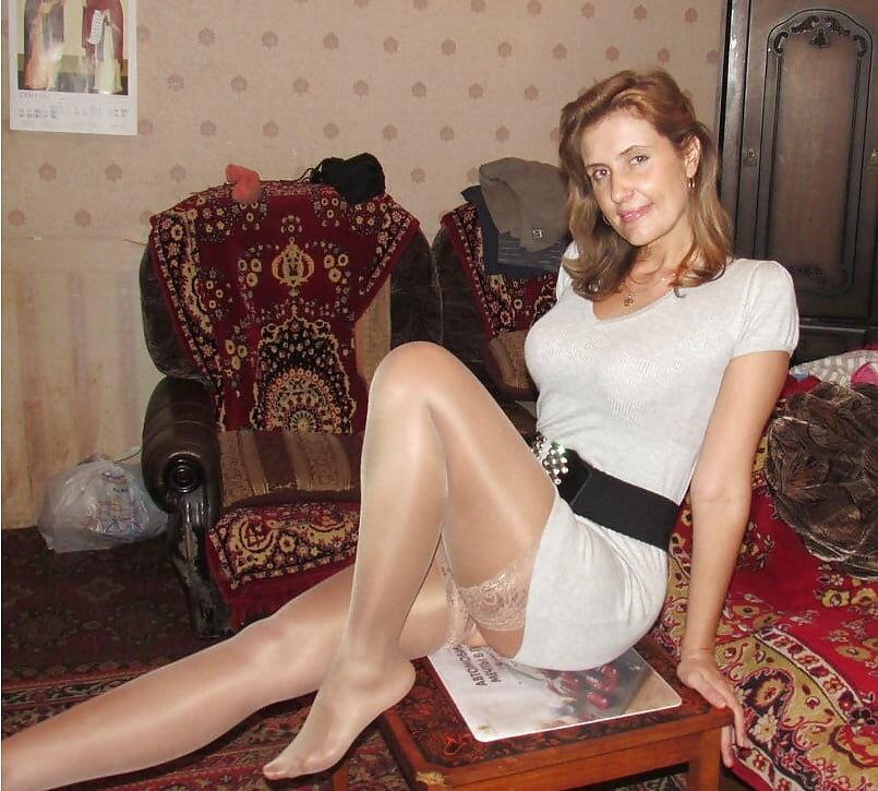 Личные Фото Голых Женщин Дома