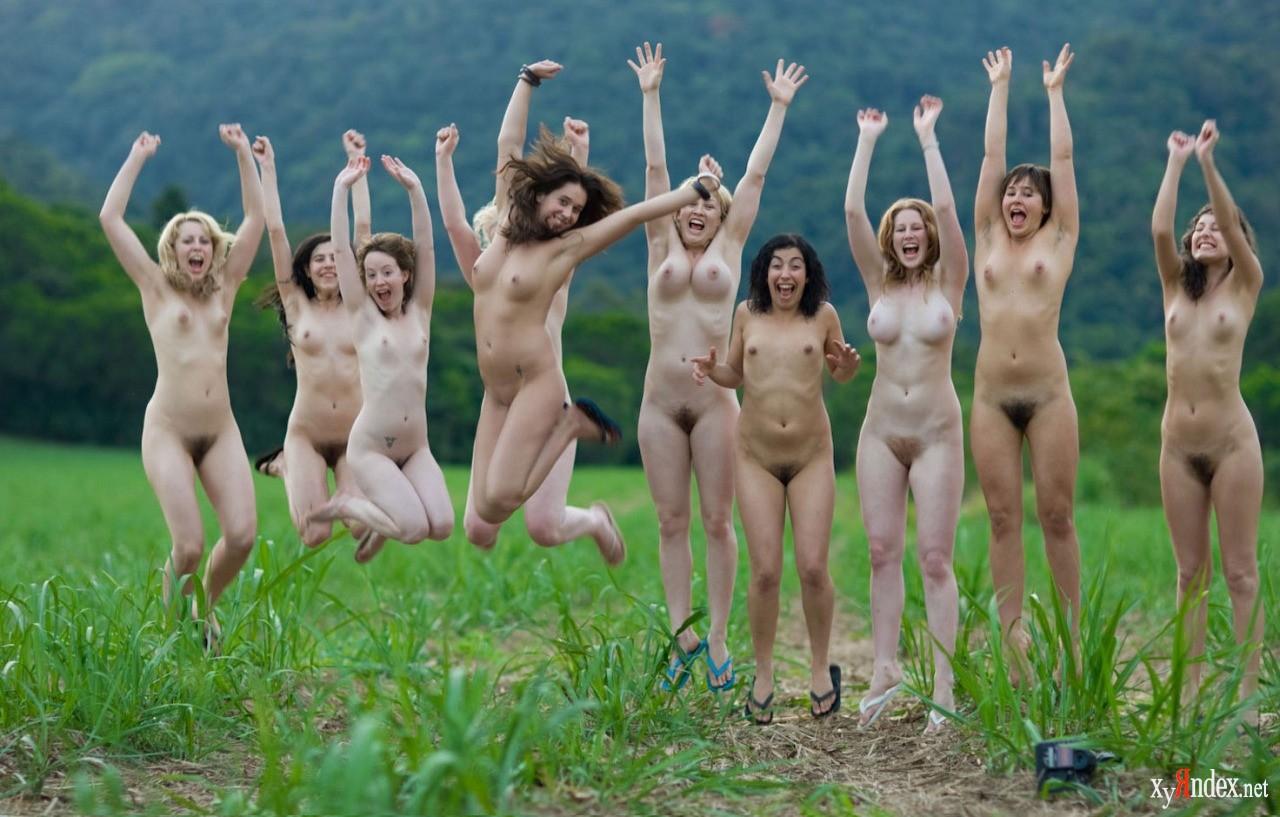 Сайты Фото Голые Зрелые Женщины