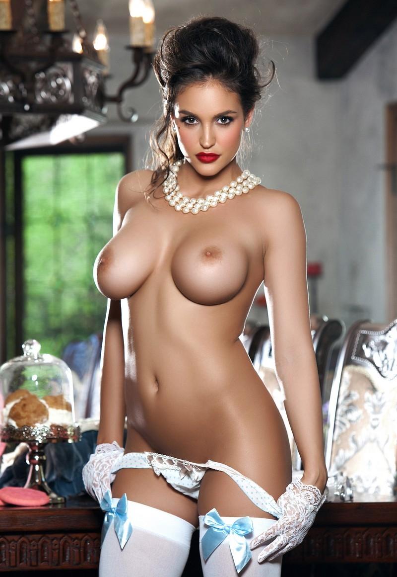 Playboy Best Pics