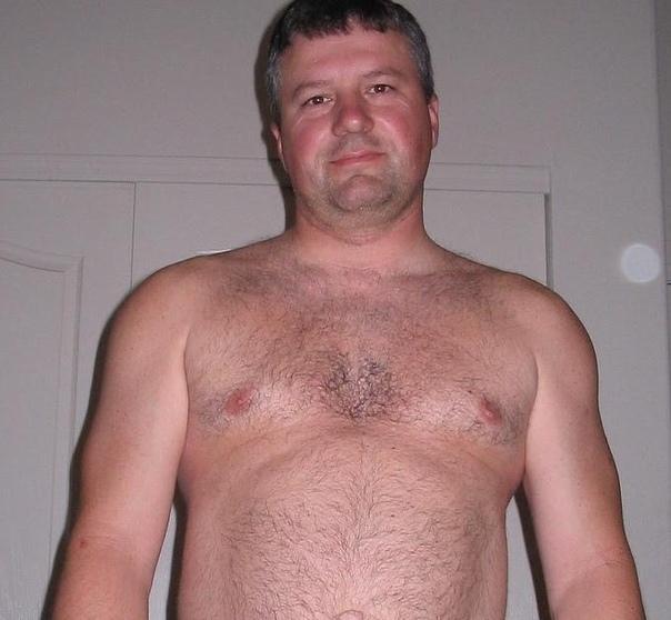 Русские Голые Мужья