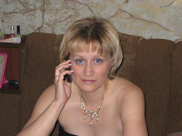 Русские Голые Зрелые Без Регистрации