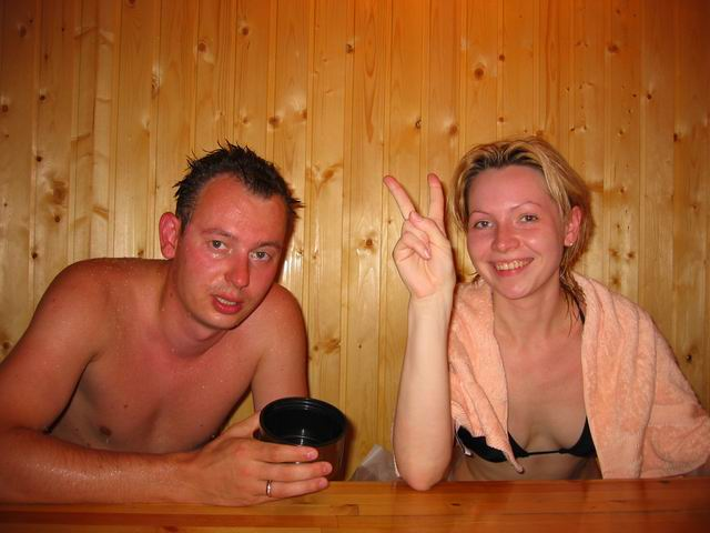 Семейные Голые Фото Русских