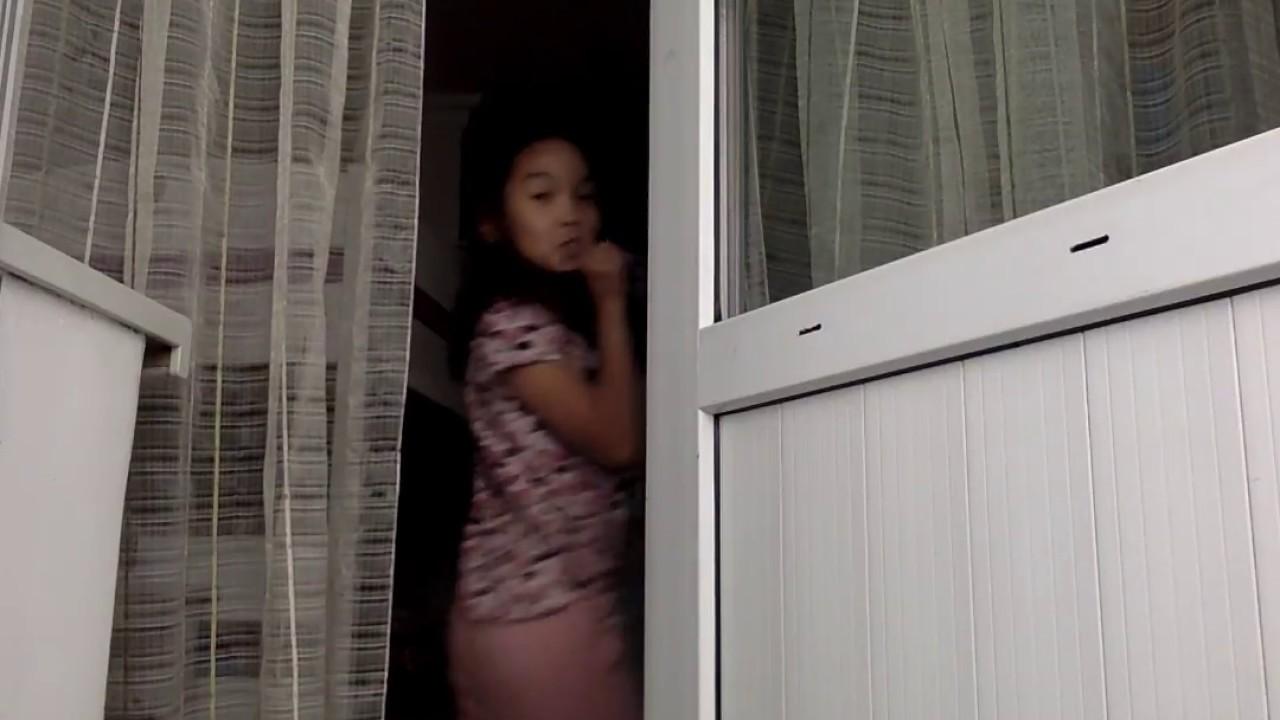 Скрытое Видео Голых Девушек