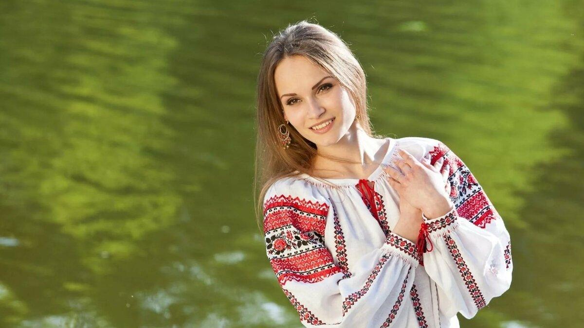 Смотреть Голых Украинских
