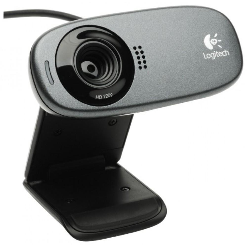 Веб Камеры Голые Бесплатно