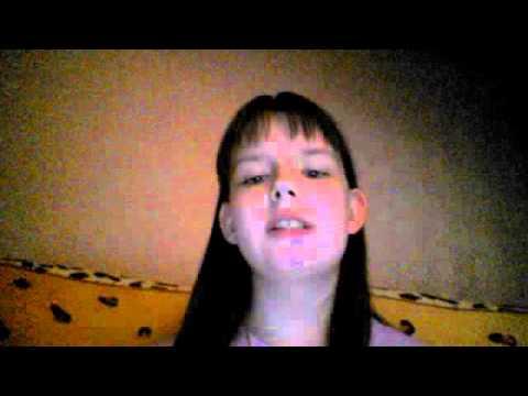 Вебкамера Голые Девочки