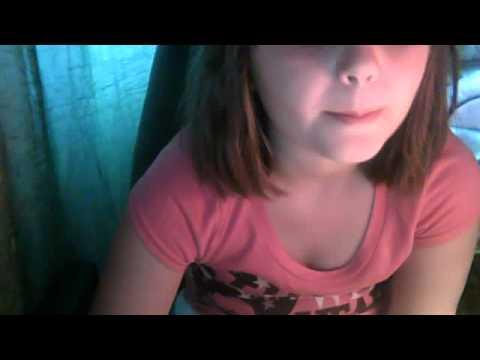 Видео Голых Девушек Вебка
